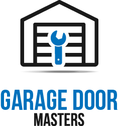 garage door repair boston, ma